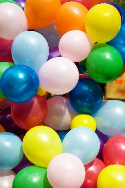 31080-colourful-air-balloons